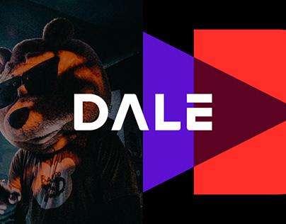 DALE MUSIC
