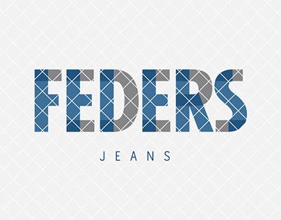 Feders