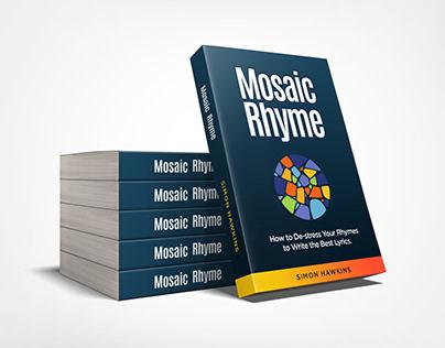 Mosaic Rhyme