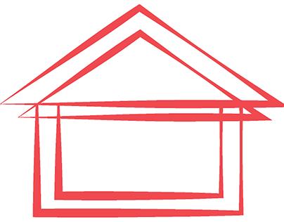 Broker Bay Logo