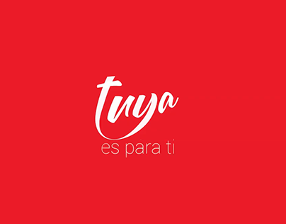 ART DIRECTOR & WARDROBE / TUYA, REGRERSO A LA ESCUELA