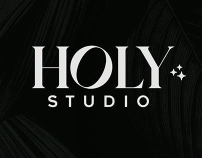 Holy Studio I
