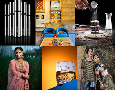 www.evolutionimageworks.com
