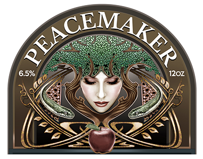 PeaceMaker Brewery