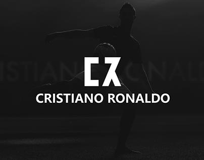 Re-Branding Cristiano Ronaldo