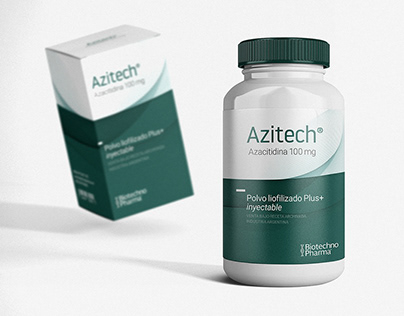 Biotecho Pharma