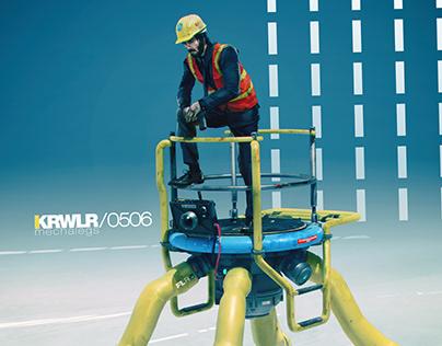 KRWLR/0506