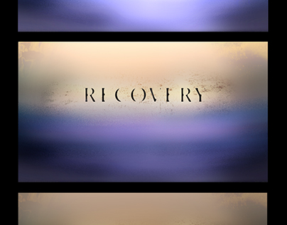 ABC Family Channel, Recovery Road
