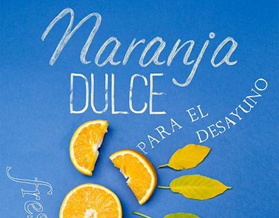 Editorial Casa Manzano