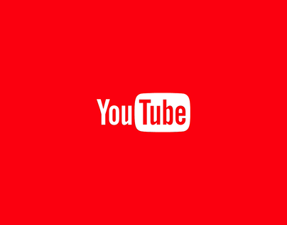 Projects for YouTube channels