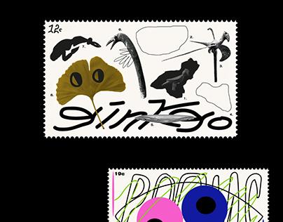 super stamp post mark