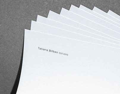 Tatiana Bilbao Estudio