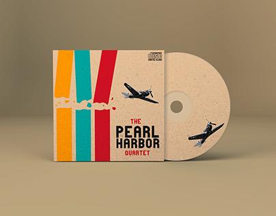 Jazz Films Project - Pearl Harbor