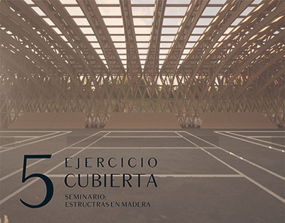 CC_Sem.EstructurasEnMadera_Cubierta_202010