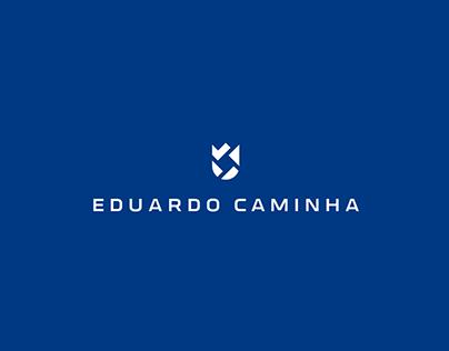 Eduardo Caminha Médico