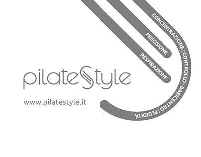 www.pilatestyle.it