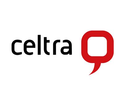 Celtra's Units