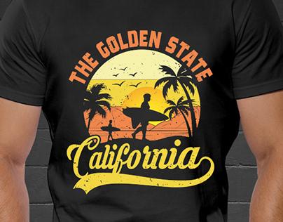 Unique Tshirt Design