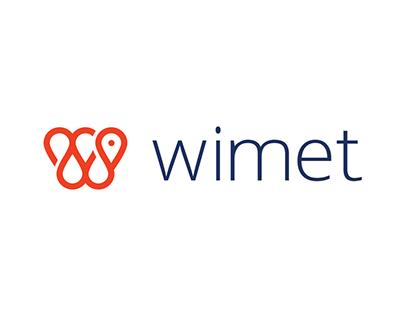 wimet