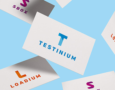 Testinium Suite