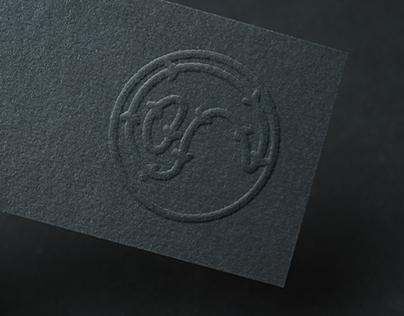 Re-Design of Casa da Música Logo