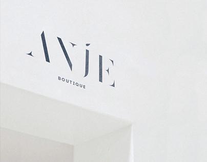 ANJE boutique