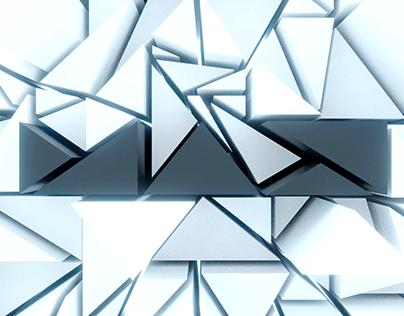 Rising Prism