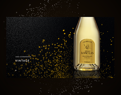 Champagne Bernard Lonclas - Boutique en ligne