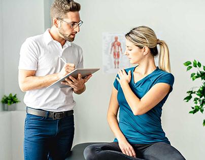 Osteoarthritis Treatment using Chiropractic