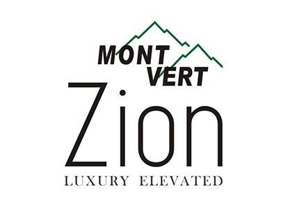 Mont Vert Realty