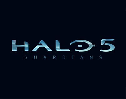 Halo 5 Guardians 2015