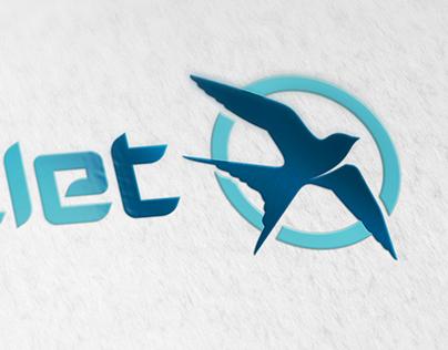 Martlet - logo & style