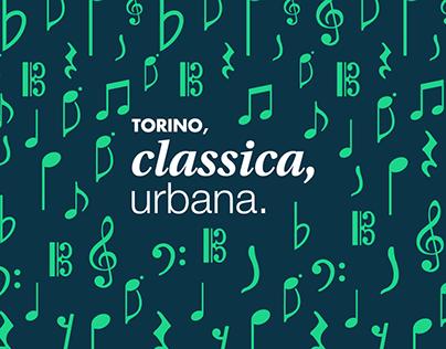 Torino Classica Urbana