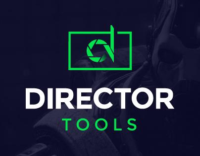 Director Tools - Unreal Engine 4 Plugin
