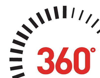 360 Salesforce Initiative