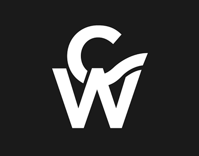 Christopher Wray