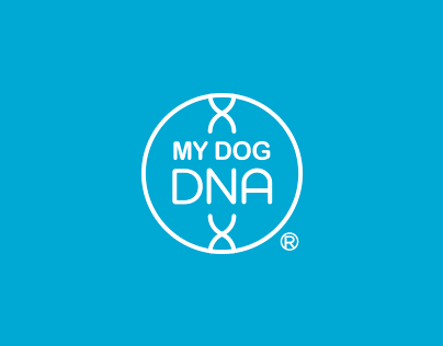MyDogDNA