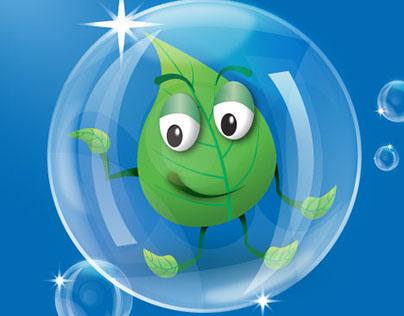 Vert et propre - www.vert-et-propre.be
