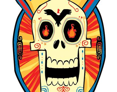 Ecuatoriano Hasta la Muerte
