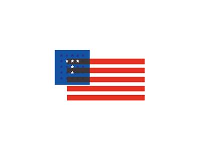 Good Luck, America!
