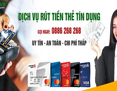 dich-vu-dao-han-the-tin-dung-shinhanbank