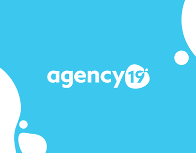 Agency19 - Branding