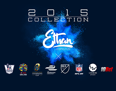 2015 Collection