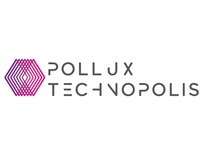 Brand Identity and Communication - Pollux Technopolis