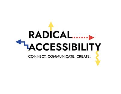 Radical Accessibility