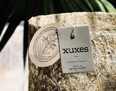 Xuxes