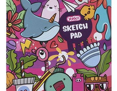 Yokico Paper Products