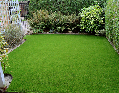 TOP 10 ARTIFICIAL GRASS DEALER