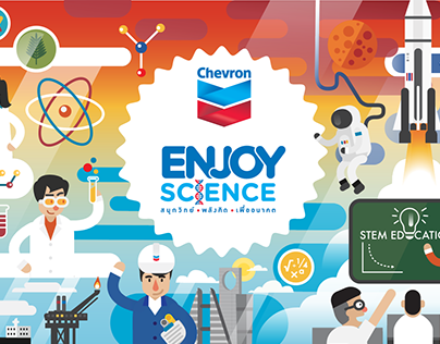 csr chevron At chevron, their top priority is to deliver affordable energy safely and reliably to support economic development and human aspirations for a rising quality of life as a partner with governments.