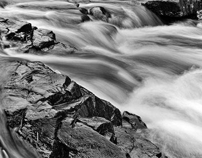 Bad River 2